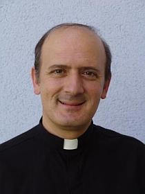 Aurelio Ferrándiz