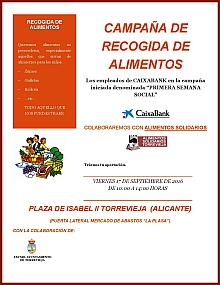 cartel-recogida-alimentos-con-caixabank-con-logo-ayto-page-001