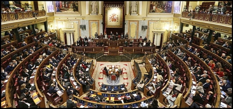 congreso_de_los_diputados-grupos_parlamentarios-podemos-unidos_podemos-cdc_convergencia_democratica_de_cataluna-pnv-mesa_del_congreso-ana_pastor_julian_-politica-p