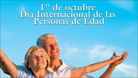 dia-internacional-de-las-personas-de-edad-cartel-1