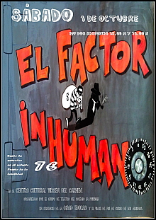 factor-inhumano-page-001
