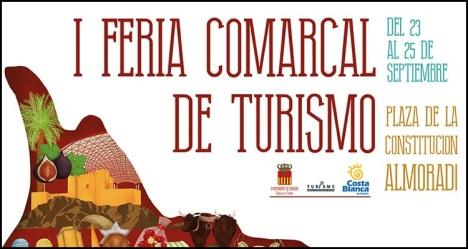 feria-comarcal-turismo-almoradi