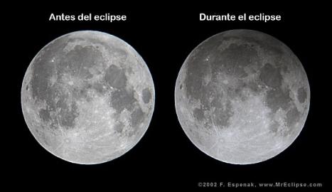 penumbral_eclipse_11-20-2002_fred_espenak