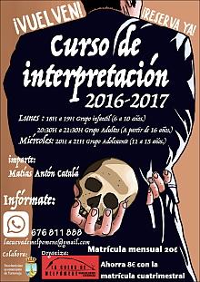 taller-interpretacio_n