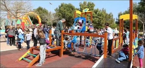 1-parque-adaptado
