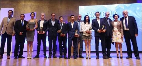 102816-premios-provinciales-deporte-2