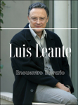 cartel-leante2
