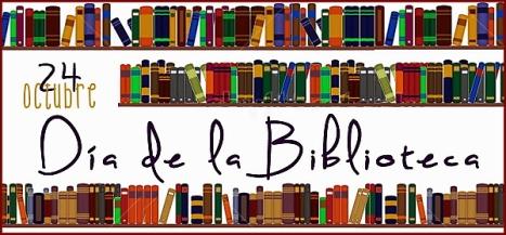 dia-internacional-de-la-biblioteca