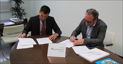 firma-convenio-quir_nsalud-torreviejamarjal