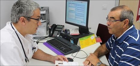 informacion-a-pacientes-002