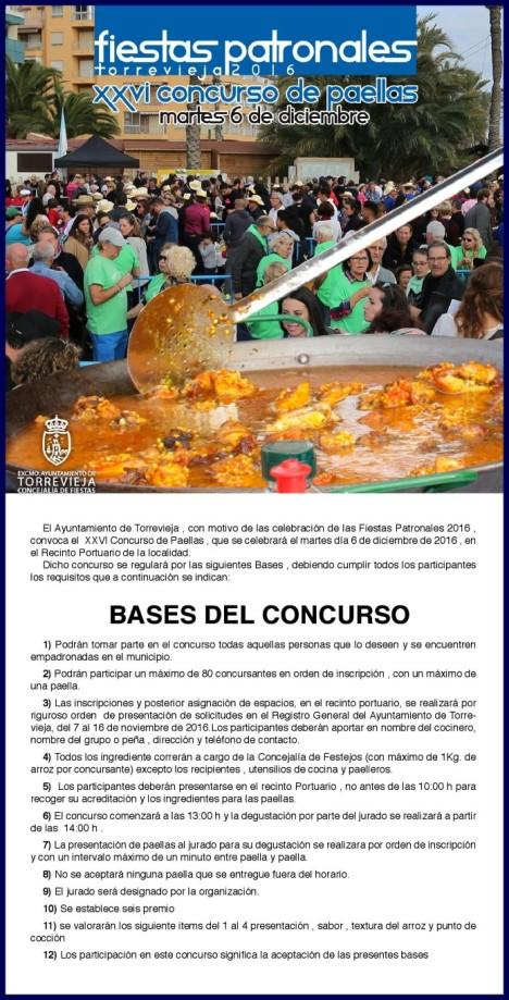 maqueta-bases-paellas-para-poner-en_facebook-1-page-001-medium