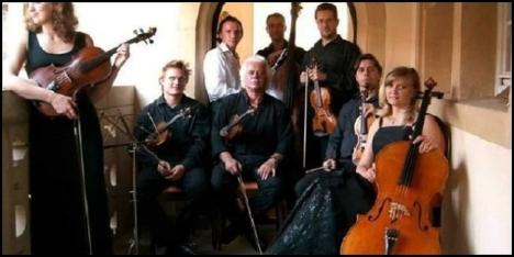 orquesta-filarmonica-de-camara-de-colonia-660x330