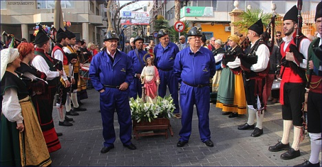 06-12-15-santa-b_rbara-centro-asturiano-043