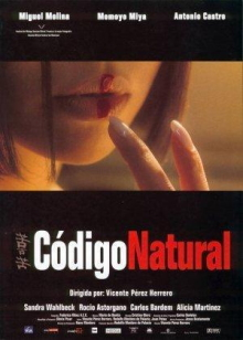 25-11-16-co_digo-natural