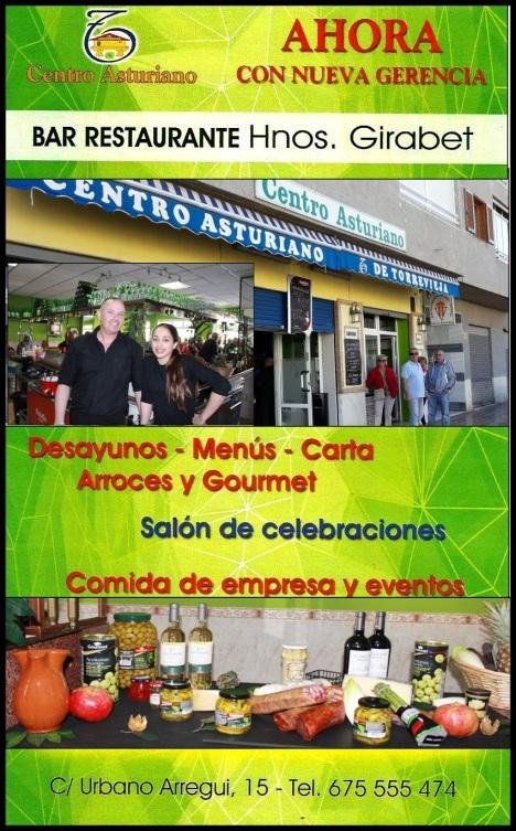 centro-asturiano-anuncio