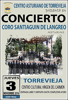 concierto-coro-santiaguin