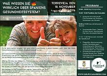 conferencia-18-de-noviembre-alemanes-page-001