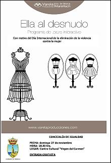 ella-al-desnudo-pdf-page-001