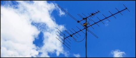instalacion-antena-externa2_0
