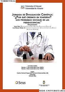 jornada-de-divulgacion-cientifica-page-001