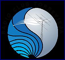 logotipo_rct