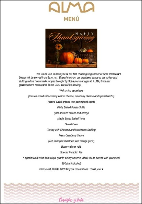 thanksgiving-1-page-001-small