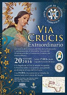 via-crucis-extraordinario
