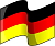waving_german_flag_clip_art_14725