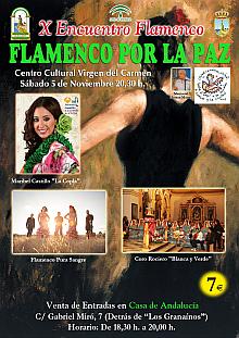 x-encuentro-flamenco-20-18-28