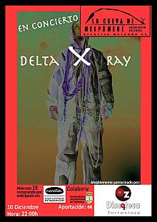 10-dic-delta