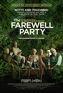 9-12-16-the-farewell-party-la-fiesta-de-despedida