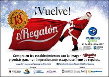 a3_elregalon_publicidad_imprenta_001