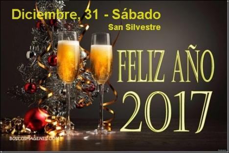 ano-nuevo-brindis-2017_thumb