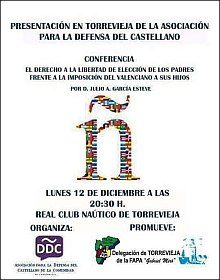 cartel-castellano