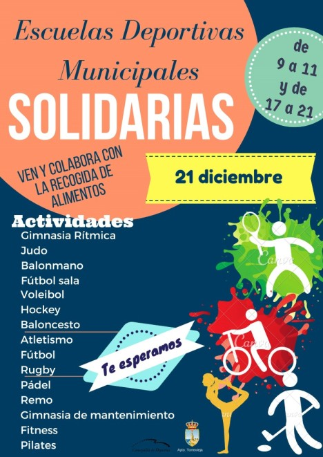 cartel-escuelas-deportivas-municipales-page-001-medium