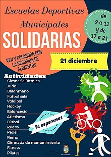 cartel-escuelas-deportivas-municipales-page-001e