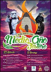 cartel-medio-a_o-festero