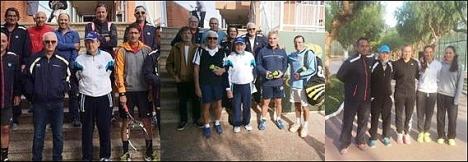 equipo-veteranos45-ct-torrevieja-2016
