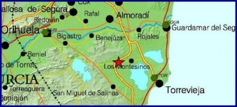 los-montesinos-1