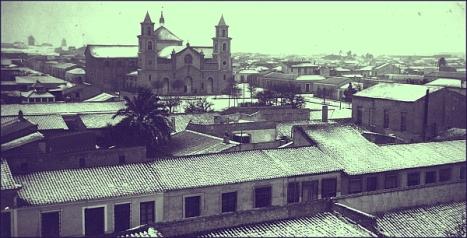5_1914_01_02_nevada_pueblo_iglesia-1600x1200