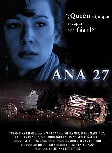 cartel-ana27