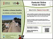 cartel_festa-arbre-dr-clorofila