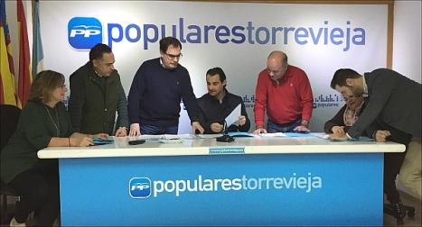comite-direccion-pp-torrevieja