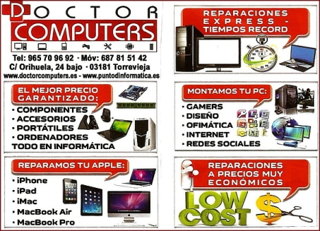 doctor-computer0006