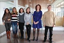 Equipo Turismo Torrevieja