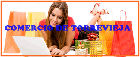 sitios-web-e-commerce-clientes-comprando-copia