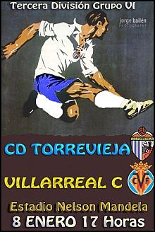torrevieja-villarreal-c