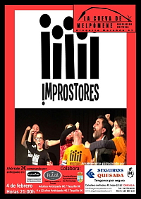 4-feb-improstores-small