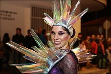 VÍDEO: Desfiles 2 parte
