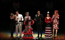 VÍDEO. Salve Rociera (J.Carrión)